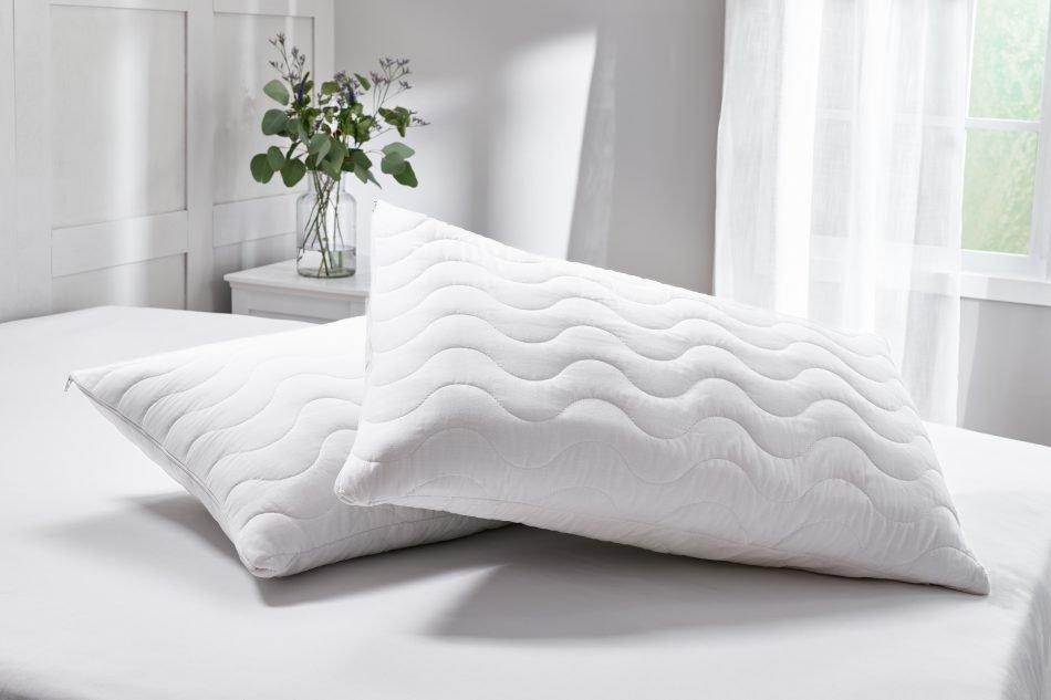 Premier Inn Pillow